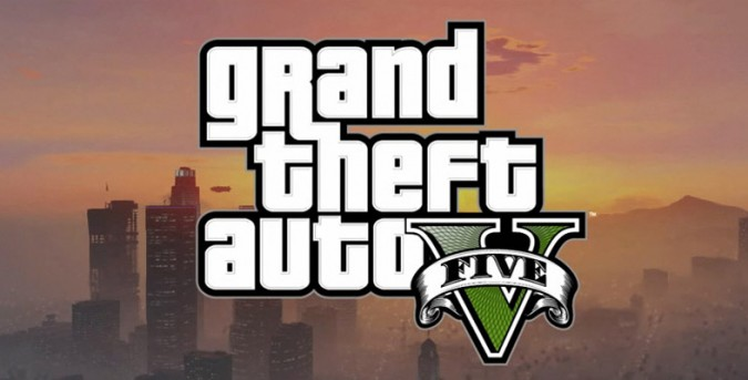 Eerste pre-order links voor de GTA 5 Collectors Edition!