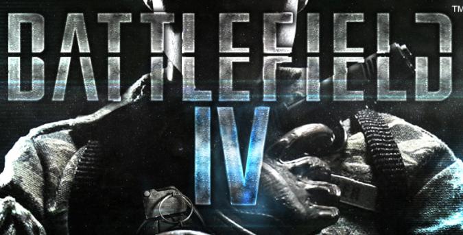 Nieuwe Battlefield 4 singleplayer beelden nu online!