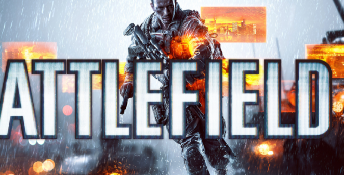 Battlefield 4 beta fps issues