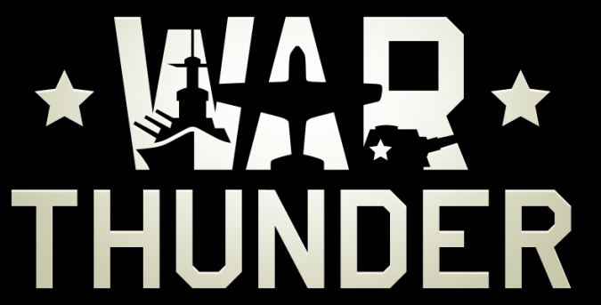 War Thunder Ground forces closed bèta