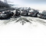 Screenshot GRID: Autosport